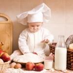 современный дизайн кухни  (8)