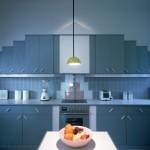 современный дизайн кухни  (9)