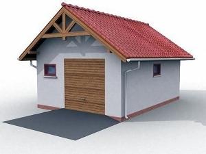 Строительство хозяйственных построек