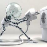 Электрическая безопасность с электроинструментами