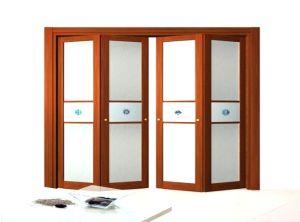 межкомнатные двери ширмы