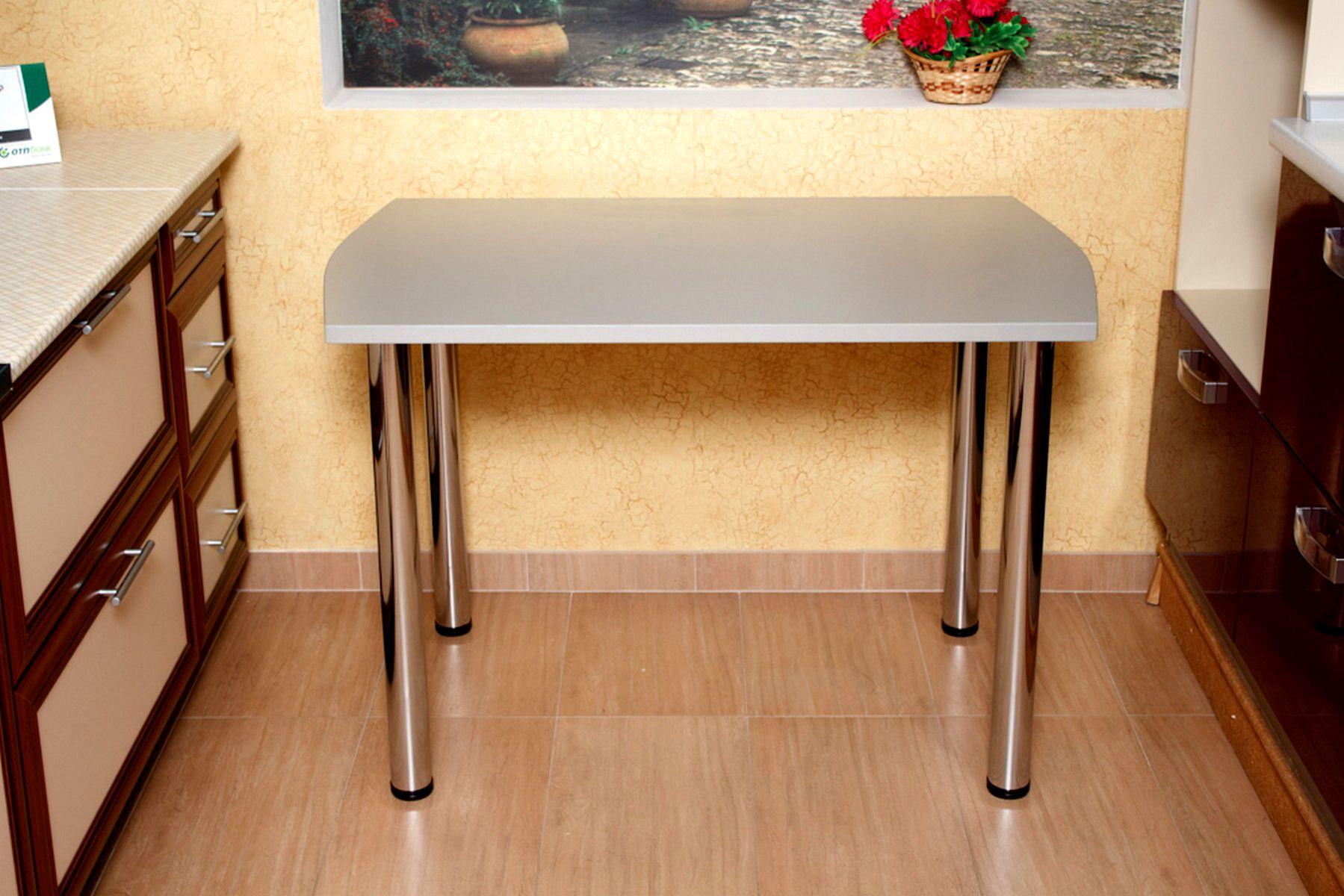 Столешницы для кухонного стола своими руками