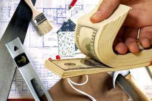 Как сделать ремонт дома своими руками деньги