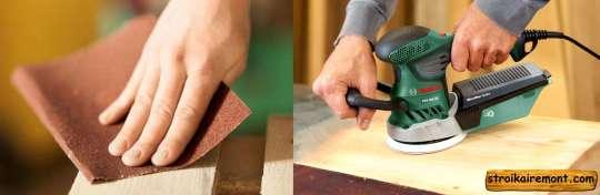 Как сделать кухонный стул своими руками