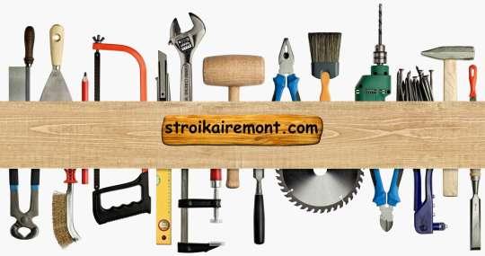 Как делать мебель своими руками инструменты
