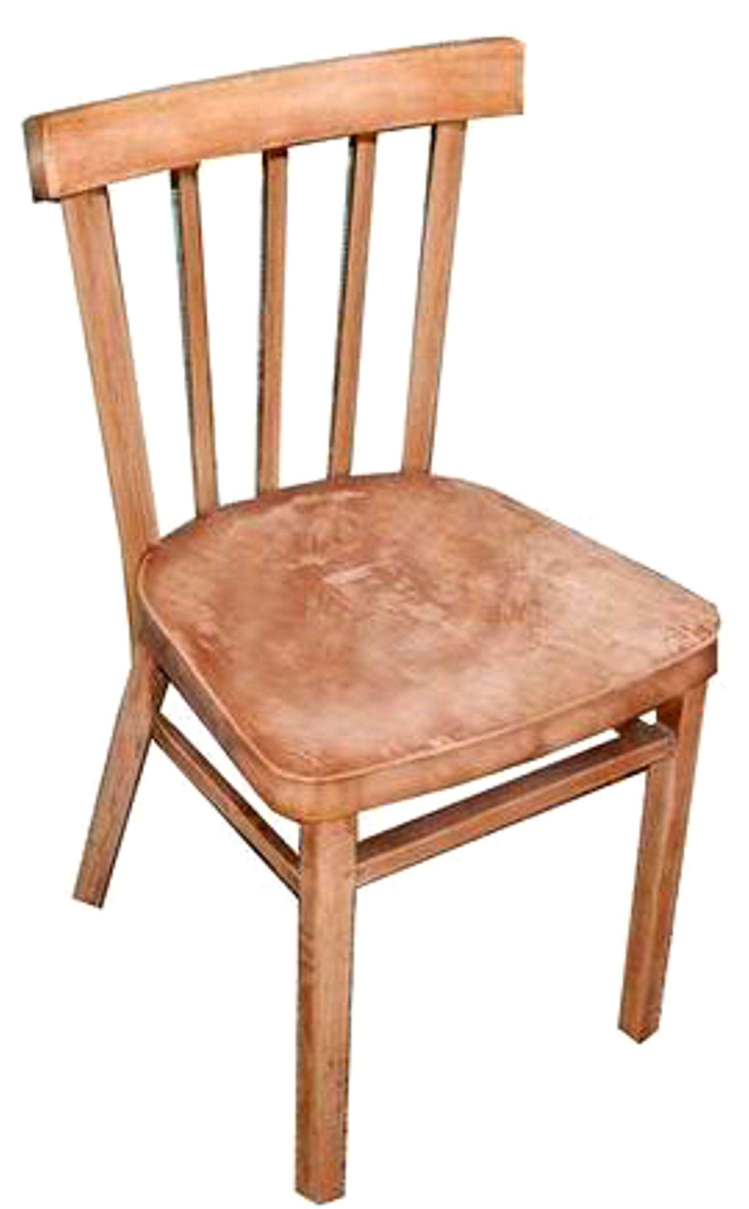 мебель для гостинной стенки горки