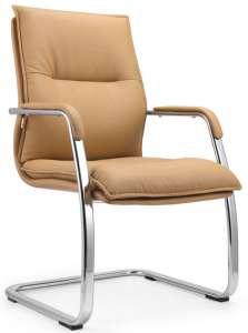 Как обновить металлический стул своими руками