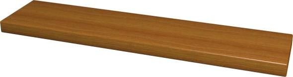 Оригинальная фоторамка из дерева своими руками