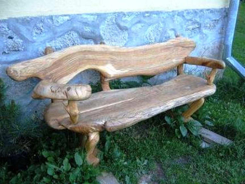 Деревянные изделия своими руками онлайнi