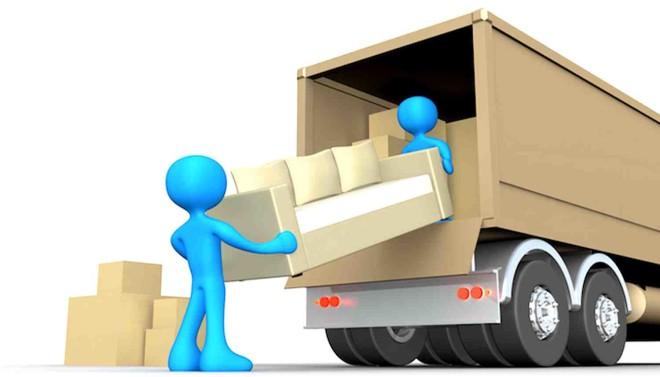 Где купить мебель для дома доставка