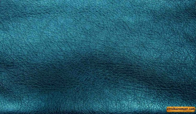 Что делать со старым диваном ткань