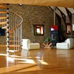 Готовый интерьер для вашего дома