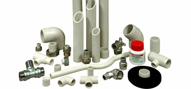 Из каких труб лучше делать отопление металлопластик