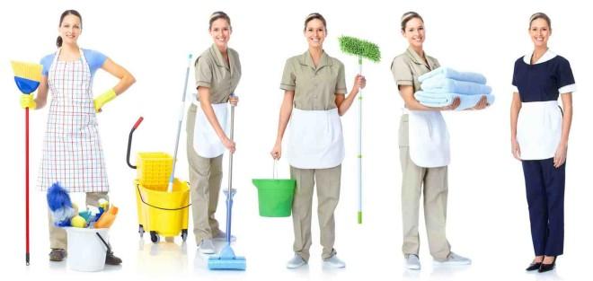 Как убрать квартиру после ремонта химчистка