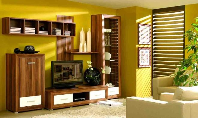 Какая мебель нужна в каждый дом