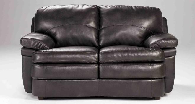Мебель для маленькой спальни диван