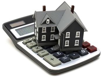 Сколько будет стоить мой дом