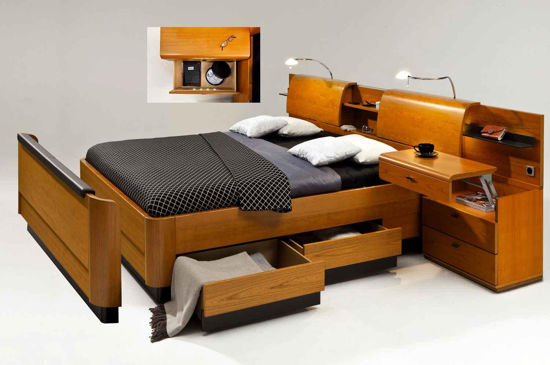 Хочу новую двуспальную кровать
