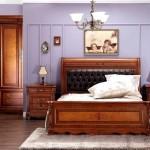 Спальня по разумной цене