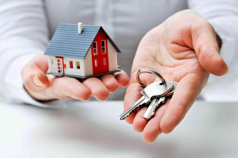 Как торговаться при покупке квартиры