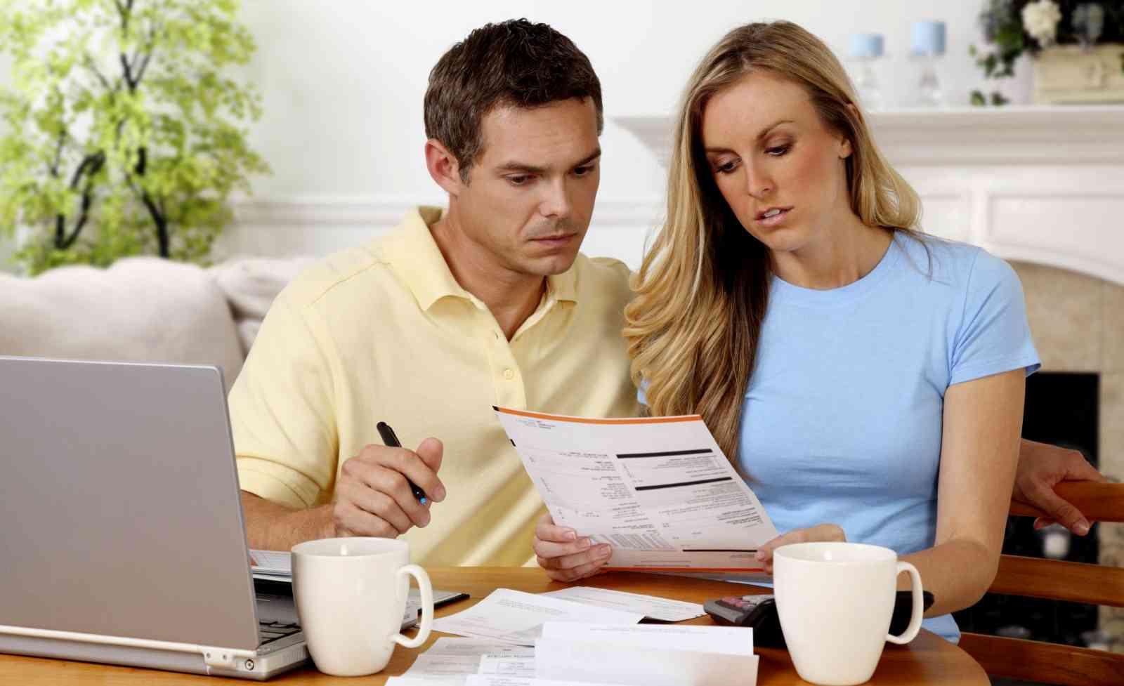 Как продать квартиру быстро и дорого - Практические советы