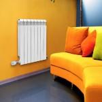 Как выбрать радиатор отопления при ремонте