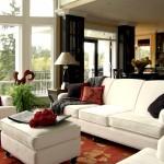 Мебель для дома под заказ