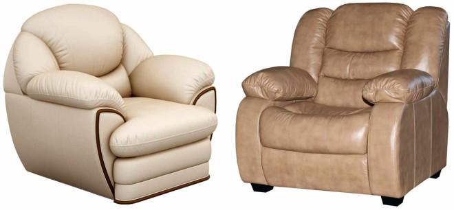 Мягкое детское кресло своими руками ткань