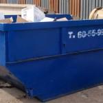 Что нужно знать о вывозе строительного мусора