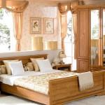 Идеальная мебель для спальни