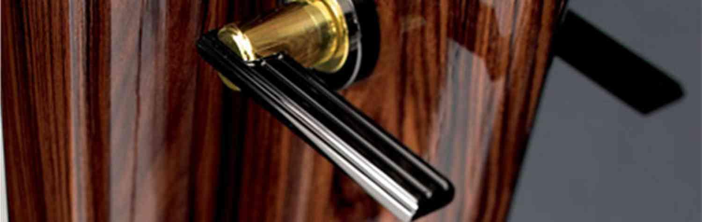 двери оникс