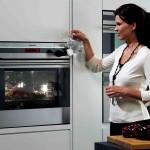 Как развиваеться бытовая техника для дома