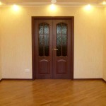 Как сделать ремонт квартиры под ключ