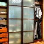 Как спроектировать шкаф-купе