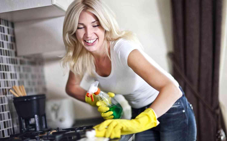 Как удалить ржавчину с металла своими руками
