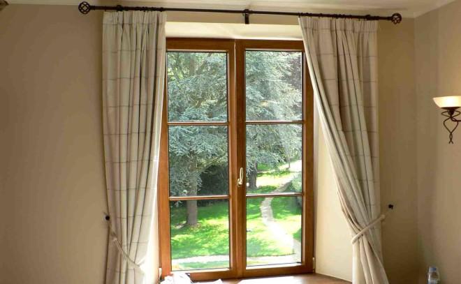 Какие бывают окна и как сделать правильный выбор