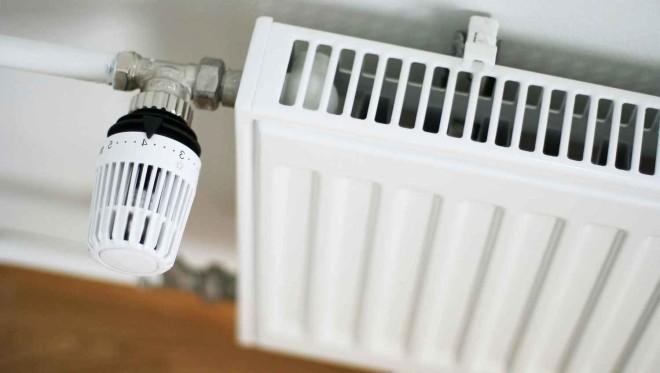 Ошибки при монтаже радиаторов отопления
