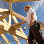Подготовка к строительству своими руками