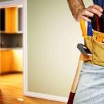 Стоит ли заказывать ремонт под ключ