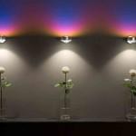 Виды светильников для дома