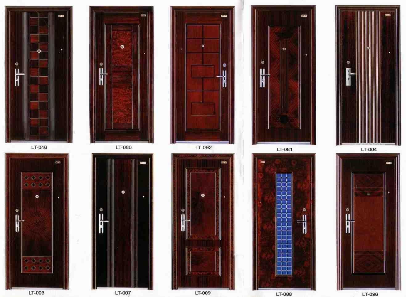 двери Оникс Марсель