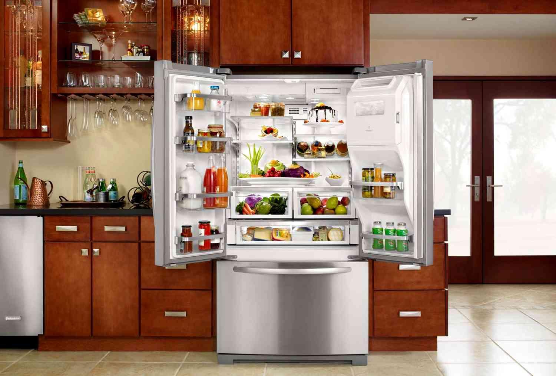 Кадровые агентства - идеальное место для поиска электриков для ремонта холодильников
