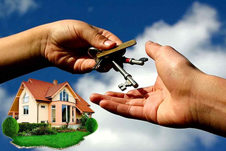 Этапы продажи квартиры