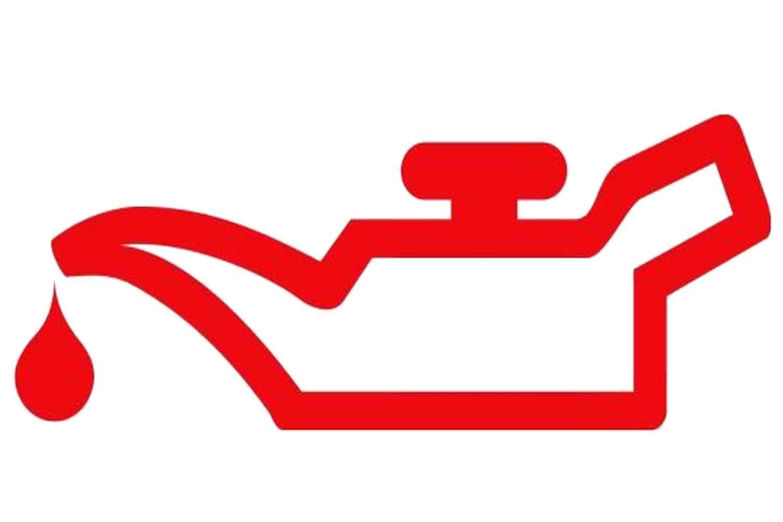 Как вовремя заметить повреждение маслопровода