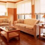 Полезные советы по выбору мебели