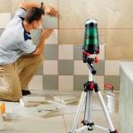 Советы по укладке плитки в ванной комнате