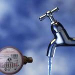 Установка счетчика воды – что нужно знать