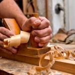 Как начать делать мебель своими руками