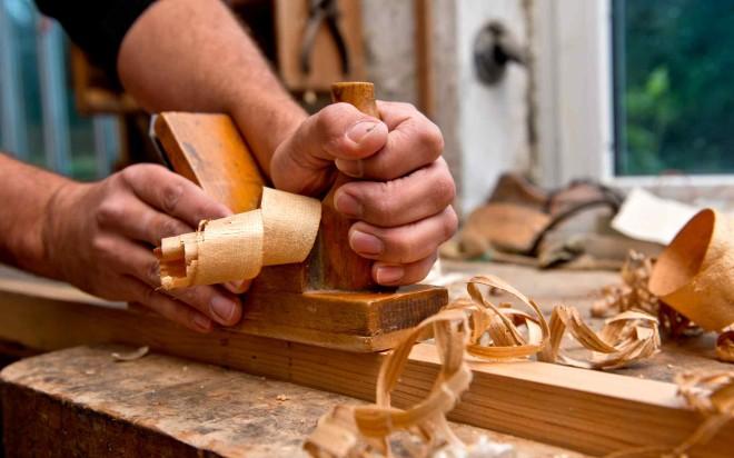 мебель своими руками - с чего начать