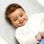Как подобрать матрас для ребенка?